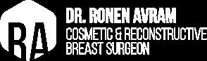 Dr-Ronen-Logo-v3-1-450x146