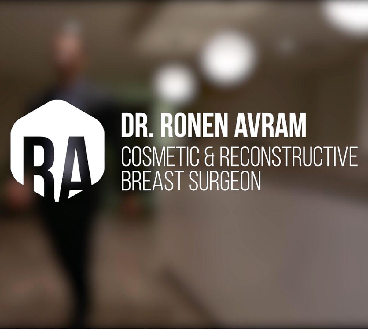 Dr.-Avram